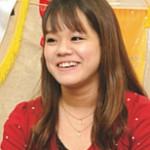 2011yamamotomiku