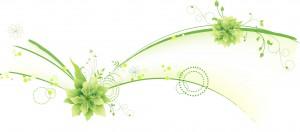 flower1613