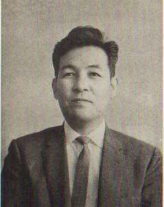 _18_平石長義 1968(昭和43年)卒業アルバム