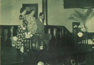75.1938(昭和13年)ヘレンケラー 1937.5.25