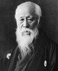 Morimura_ichibeimon1