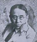 Nagao_Hanpei1