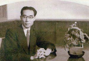 baiko1952-1